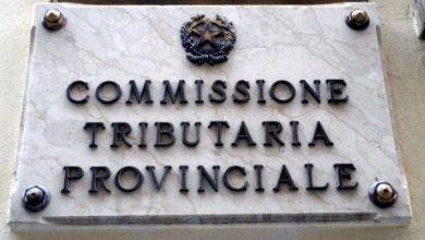 Anche la Commissione tributaria di Ascoli respinge i ricorsi dei cittadini