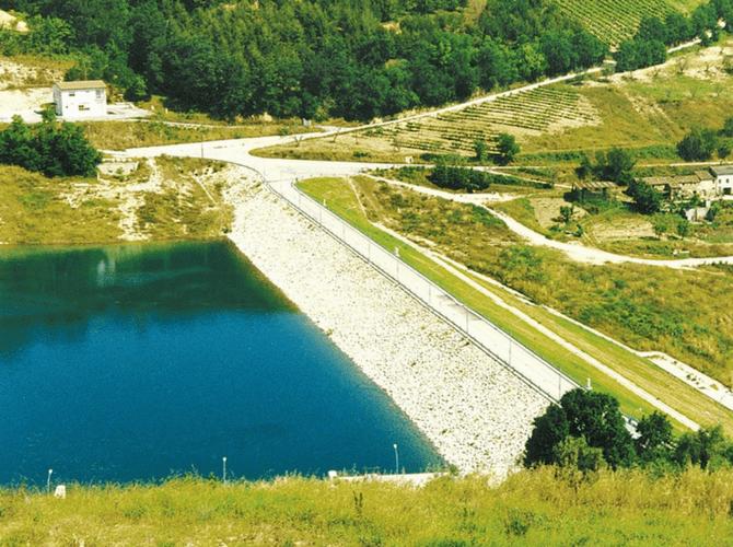 diga di rio canale 02