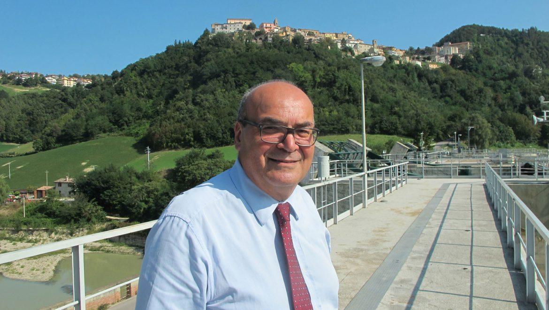 Replica del Presidente Netti alle notizie diffuse dal Comitato No tassa di Bonifica