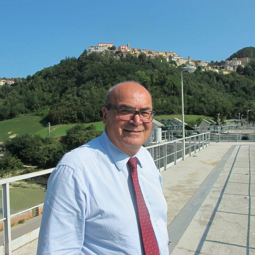 Recovery fund e dissesto idrogeologico. Il presidente Netti fa il punto sulle grandi opportunità e sul futuro del Consorzio