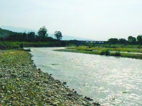 Raggiunto l'accordo tra i Consorzi di Bonifica di Abruzzo e Marche per la gestione della bonifica sulla sponda destra del fiume Tronto