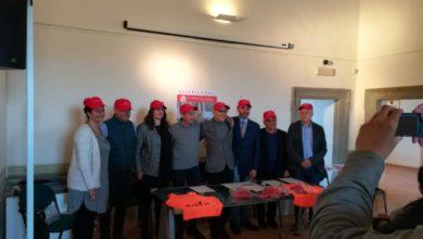 Vele di San Ruffino, il Consorzio protagonista della nona edizione
