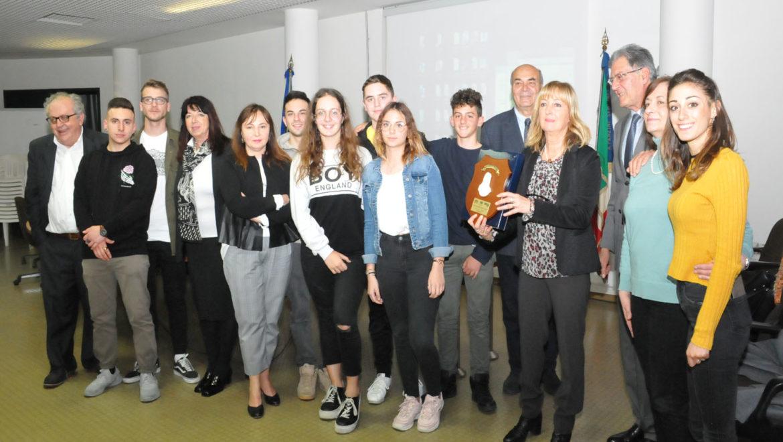 Concorso Demetra: premiate 13 scuole marchigiane per progetti innovativi di valorizzazione dell'ambiente