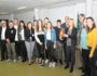 Torna il concorso Demetra. In palio 12.500 euro per le scuole marchigiane che propongano progetti in difesa dell'ambiente e del clima