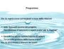 """Il Consorzio partecipa al seminario su """"La corretta gestione della risorsa acqua"""" organizzato da Coldiretti"""