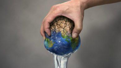 Domenica 22 marzo si celebra la Giornata Mondiale dell'Acqua. Il Consorzio di Bonifica in prima linea per gestire questa importante risorsa in modo sostenibile e ridurre gli sprechi.