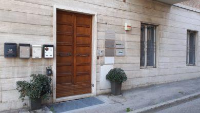 Emergenza Covid-19: prorogata fino al 30 Giugno la chiusura al pubblico di tutti gli uffici del Consorzio