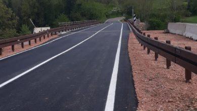 Il 30 Aprile, alle 15 riapre il Ponte Amelia a Monte Cerignone. Il Consorzio mantiene le promesse e realizza la struttura in meno di un anno