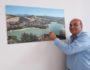 """Crisi idrica a Pesaro. Netti: """"Non serve una nuova diga. Non basterebbero 20 anni e mezzo miliardo di euro. E' sufficiente interconnettere gli acquedotti"""""""