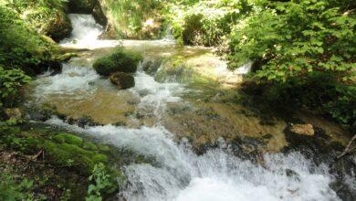 Completato lo studio dei fiumi marchigiani con il sistema Idraim di Ispra.