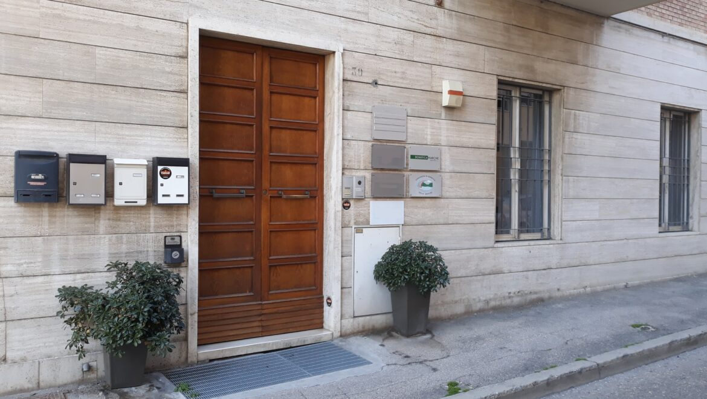 Emergenza Covid-19: prorogata fino al 31 Gennaio 2021 la chiusura al pubblico di tutti gli uffici del Consorzio