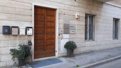 Emergenza Covid-19: prorogata fino al 31 Ottobre la chiusura al pubblico di tutti gli uffici del Consorzio