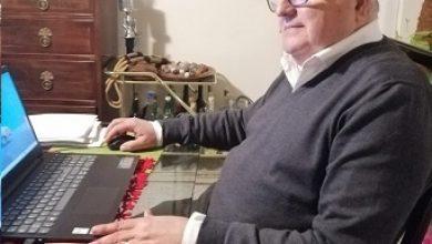"""Palmiano, consiglio comunale online: """"Grazie al Consorzio"""""""